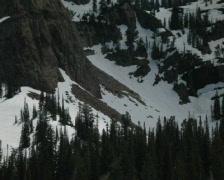 Peaks 24 Stock Footage