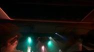 Jm309-Night In Light Stock Footage
