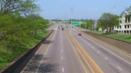 Cleveland1 Stock Footage