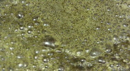 Melted Butter Stock Footage