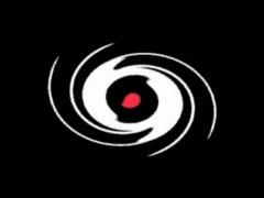 VJ Loop 048 : Weird  Ripple - stock footage