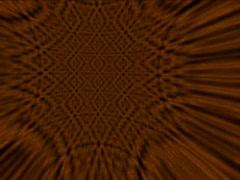 VJ Loop 007 : High Energy - Noise Layer 1 Stock Footage