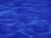 VJ Loop Water 003 Stock Footage