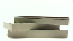 Pocket Books Stock Footage