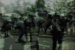 Police22 Stock Footage
