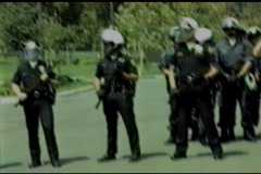 Police5 Stock Footage