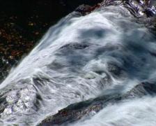 Waterfalls 24 Stock Footage