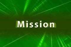 Mission  Stock Footage