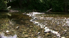 The River 55 - HD Stock Footage