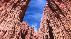 The SouthWest 03 - HD Stock Footage
