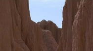 The SouthWest 11 - HD Stock Footage