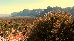 The SouthWest 27 - HD Stock Footage
