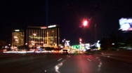 Stock Video Footage of vegas2