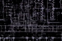 rad51 - stock footage