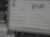 Bandung Traffic 4 Stock Footage