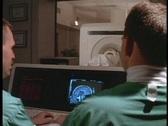 MRI technicians Stock Footage