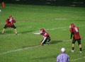 Field Goal Footage