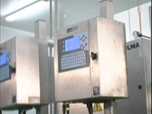 Stock Video Footage of Manufacturing Technology