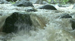 Stock Footage - River Stock Footage