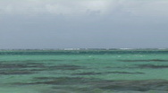 Stock Footage - Kite Surfing Stock Footage