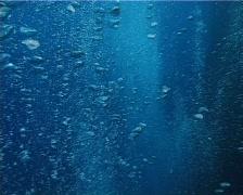 Neverending Bubbles (D090) Stock Footage