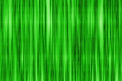 Green motion background Stock Footage