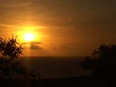 NTSC: Sunset Stock Footage