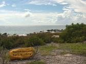 NTSC: Marine reserve Stock Footage