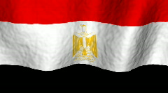 Stock Video Footage of Egypt