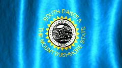 South Dakota Stock Footage