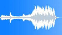 composition - sound effect