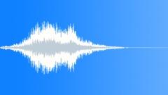 Dark fx Sound Effect