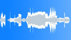Special fx Sound Effect
