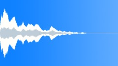 stab bright - sound effect