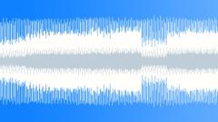 Beat industria Sound Effect
