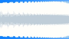 Ascend accelerate Sound Effect