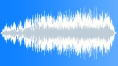 Stock Sound Effects of ascend fuzz stati