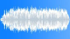 ascend hard stati - sound effect