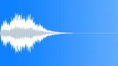 ascend swell filt - sound effect