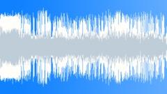 glitch distort - sound effect