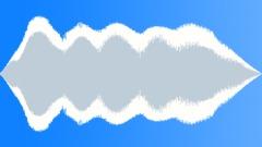 Feedback brigh Sound Effect