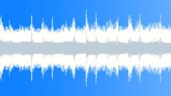 feedback guita - sound effect
