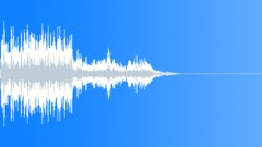 feedback high - sound effect