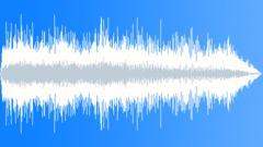 transmission - sound effect