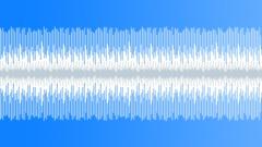 beat upbeat - sound effect