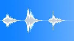 Dog akita puppy Sound Effect