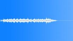 fish splash water - sound effect