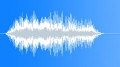 sheep baa - sound effect
