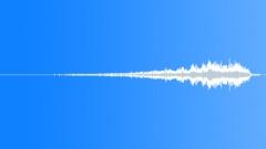 ascend rewind - sound effect