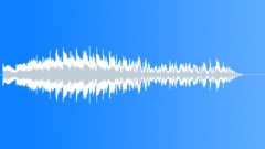 mallets ascend - sound effect